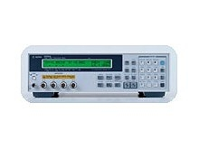 Image of Agilent-HP-4288A by Signal Test, Inc.