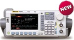 Rigol DG5352 350 MHz 2 channels, Function Arbitrary Waveform Generators with USB Device,  LAN/GPIB. New in box..