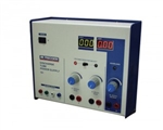BK Precision 1511 Digital Discharge Tube Power Supply