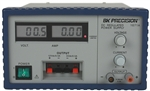BK Precision 1670A Triple-Output 30VDC, 3A Digital Display Power Supply