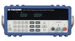 BK Precision 1787B 0-72VDC, 0-1.5A, Programmable DC Supply w/RS232 Interface