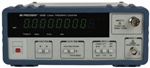 BK Precision 1856D 3.5 GHz Multifunction Counter (Frequency, Period, Totalize). New in Box.