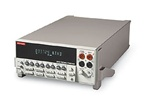 Keithley 2015-P Audio Analyzing DMM