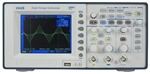 BK Precision 2542B 100 MHz, 1 GSa/s Digital Storage Oscilloscope. New in Box.