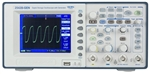 BK Precision 2542B-GEN 100 MHz, 1 GSa/s Digital Storage Oscilloscope with Generator. New in Box.