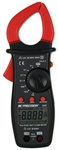 BK Precision 325 True RMS AC/DC Power Clamp Meter. New in Box.