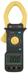 BK Precision 330B AC Current Clamp Meter, 1000A. New in Box.
