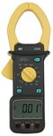 BK Precision 350B AC Current Clamp Meter with Bargraph, 1000A. New in Box.