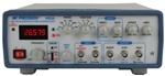 BK Precision 4003A 4 MHz Sweep Function Generator with 5 digit Red LED. New in Box.