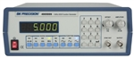 BK Precision 4005DDS 5 MHz DDS Function Generator