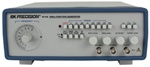 BK Precision 4010A 2 MHz Function Generator. New in Box.