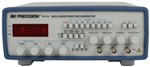 BK Precision 4012A 5 MHz Sweep Function Generator. New in Box.