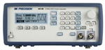 BK Precision 4013B 12 MHz DDS Function Generator