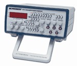 BK Precision 4040A 20 MHz Sweep Function Generator. Brand New in Box.