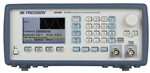 BK Precision 4045B 20 MHz DDS Sweep Function Generator with Arb Function