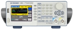 BK Precision 4052 5 Mhz Dual Channel Function/Arbitrary Waveform Generator