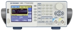 BK Precision 4055 50 Mhz Dual Channel Function/Arbitrary Waveform Generator