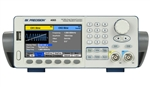 BK Precision 4064 120MHz Dual Channel Function/Arbitrary Waveform Generator.