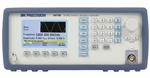 BK Precision 4076B 50 Mhz Single Channel Function/Arbitrary Waveform Generator