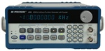 BK Precision 4085 40 MHz Programmable DDS Function Generator. New in Box.