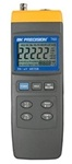 BK Precision 760 Intelligent PH Meter. New in Box.