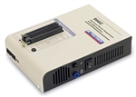 BK Precision 866C Unniversal Device Programmer with USB Interface