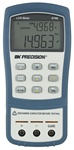 BK Precision 879B 40,000 Count Dual Display Handheld LCR Meter with ESR