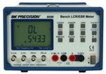 BK Precision 889B Bench LCR/ESR Meter with Component Tester. New in Box.