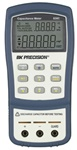 BK Precision 890C Dual Display Capacitance Meter to 50 mF. New in Box.