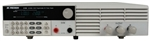 BK Precision 9153 60V / 9A Programmable DC Power Supply
