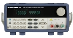 BK Precision 9201 Multi-Range Programmable DC Power Supply 0-60 Volts, 0-10 Amps. 200 W