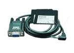 BK Precision AK 720 Testlink Software with RS-232 Cable. New in Box.