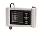AMETEK Jofra DPC-501 Documenting Pressure Calibrator, up to 14,500 PSI