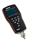 AMETEK Jofra HPC500 Handheld Pressure Calibrators, up to 10,000 PSI