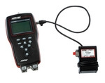 AMETEK Jofra HPC502 Dual Sensor Pressure Calibrators, up to 10,000 PSI