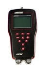 AMETEK Jofra HPC552EX Intrinsically Safe Handheld Pressure Calibrator, Dual Sensor, Up to 10,000 PSI