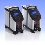 AMETEK RTC158 & 250 Reference Temperature Calibrator, -22 to 250ºC