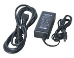 BK Precision BC 2650 120V, 60Hz AC Adapter for model 2650/2652/2658. New in Box.