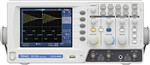 Texio DCS-4605 250MS/s Digital Storage Oscilloscope 50MHz, 2cH(*1)