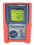 Amprobe DM-III MULTITEST Power Quality Recorder/Analzer Data Logger. New in Box.