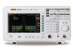DSA1030-PA-TG3 3 GHz Spectrum Anaylzer with PreAmplifier and 3 GHz Tracking Generator