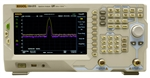 DSA815-TG Spectrum Analyzer, 9kHz to 1.5 GHz with preamplifier and Tracking Generator
