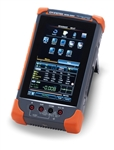 Instek GDS-307 70Mhz 2 Channels, Digital Oscilloscope w/50,000 Count DMM