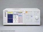 Kikusui KHA1000 Harmonic/Flicker Analyzer for IEC61000-3-2/3