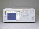 Kikusui KHA3000 Harmonic/Flicker Analyzer for IEC61000-3-2/3/11/12, IEC61000-4/7/15