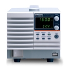 Instek PSW 30-72 Programmable D.C.Power supply 0 ~ 30 Volts, 0 ~ 72 Amps