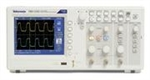 Tektronix TBS1104 Oscilloscope; Digital Storage, 100 MHz